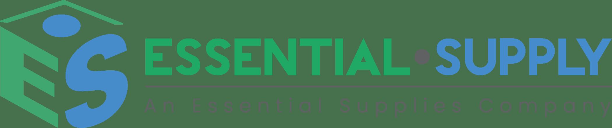 Essentialsupp Logo