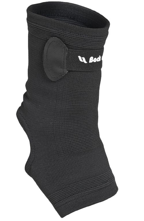 Back on Track Ankle Brace - Black