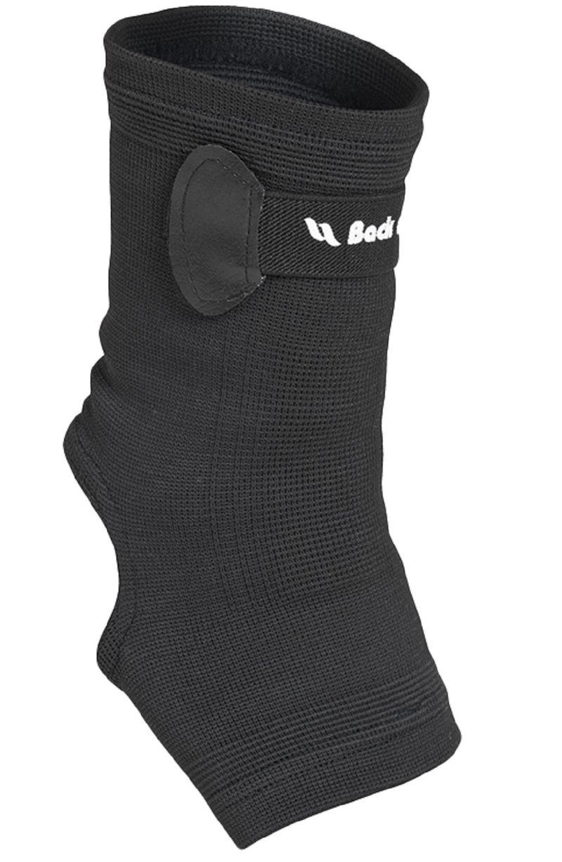 Ankle-Brace---Black-Small