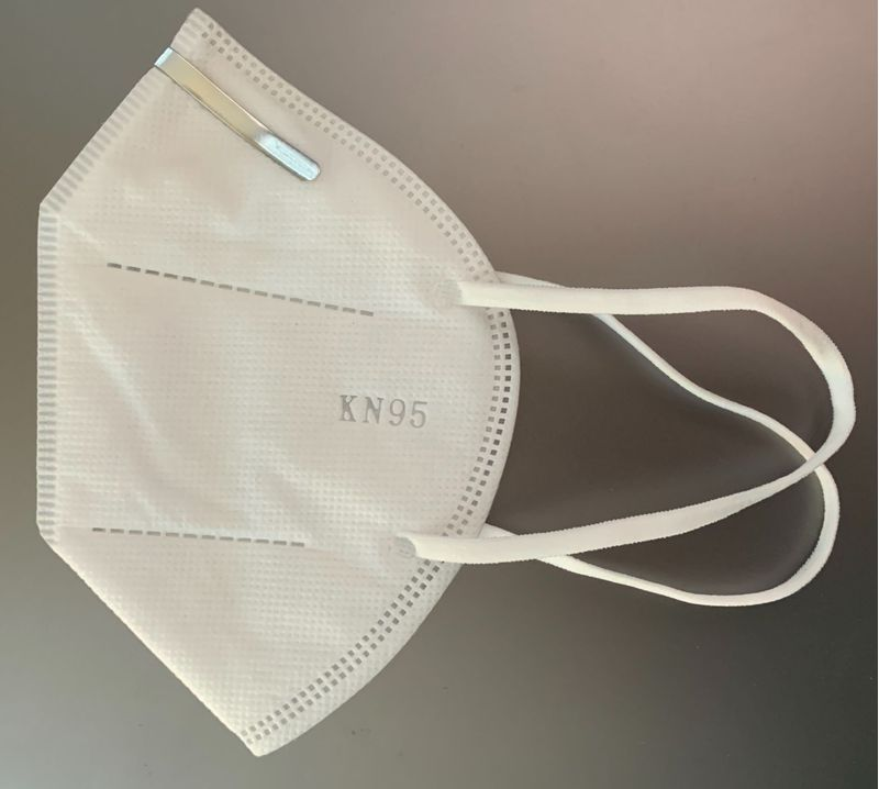 Kn95-A-Disposible-Face-Mask.u00A0-FDA-Approved.-5